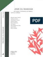 Texto 1  Manuel Lisboa - Introdução - Previnir ao remediar.pdf