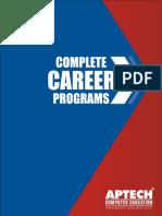 ACCP  Career Programs Paonta Sahib