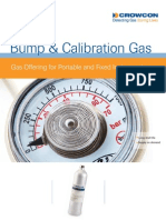 Bump Gas Offering iss1 june14 GB EUROPE WEB.pdf