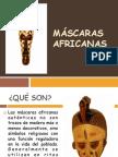 mascaras africanas-