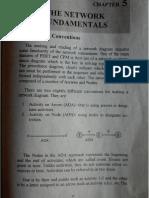 Chapter 5.planning.pdf