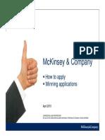 Career_perspective___preparation.pdf
