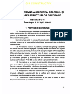 P 002 - 1985 Calcul si ex structr din zidarie.pdf