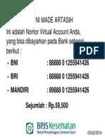 BPJS-1