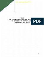NP 007 - 1997 - Proiectare structuri in cadre din b. a.pdf