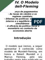 Modelo Mundell-Fleming.pptx