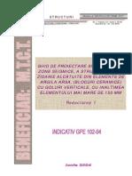GPE 102 - 2004 Struct de zidarie in zone seismice.pdf