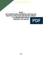 GP 042 - 1999 Ghid proiect struct din ba cu armatura rigida.pdf
