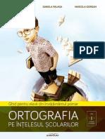 Preview_Ortografia_pe_intelesul_scolarilor-Farcas-Palaga-Gorgan--5069.pdf