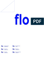 boards.pdf