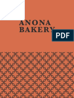 anonaguess.pdf