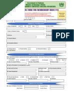 Membership Form 1.4.pdf