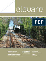 Elevare 2 - eBook