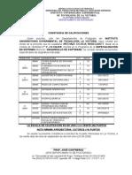 Notas Desarrollo de Software1