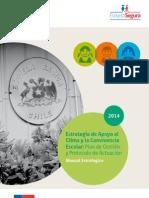 Clima Manual Estrategico Web 2014(1)
