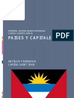 PAISES Y CAPITALES.pptx