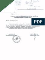 155-ORG-2015-Curtea_Apel_Alba_Iulia_210415_scan0033(1)