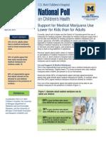 042015_medicalmarijuana