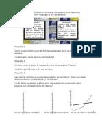 Planteo de Ecuaciones Vende Dor de Periodicos