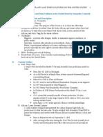 lesson plan 7