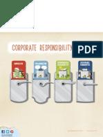 2012_cr_report[1].pdf