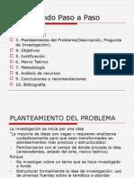 Guía Para La Construccion Del Proyecto