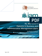 IQ-IAM-L4-dip-business-administrative-management-syllabus.pdf