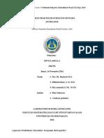 Sintesis Senyawa Koordinasi(1)