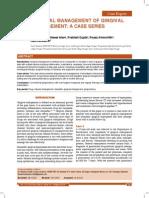 jurnal perio.pdf