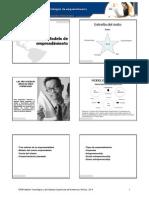 Mod1_Semana 2_modelos y Tipos de Emprendiento(1)(2)-2r