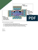 Cisco Press I/o Consolidation In The Data Center Pdf
