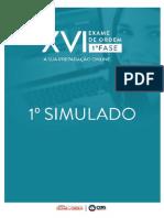 1 Original Simulado DOC-V2