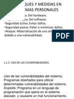 Mecanismos de seguridad.pdf