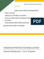 Radiation Legal Requirements_EN