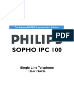 SOPHO IPC 100 (SLT User Guide).pdf