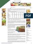 KitchenTigress_ Pandan Chiffon Cake (I)
