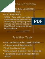 01 Bahasa Indonesia