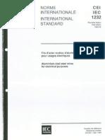 IEC 1232
