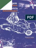 Reciclagem e Sustentabilidade Na Industria Automobilistica