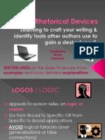 rhetoricaldevices1