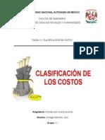 Tarea 13. Clasificación de costos.docx