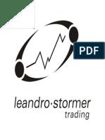 Leandro Stomer