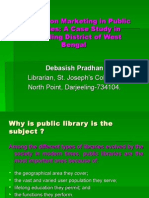 Information Marketing in Public Libraries.ppt