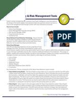 BEKEN Risk Management Tools.pdf