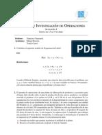 20131ILN250V2_Ayudantia_4.pdf