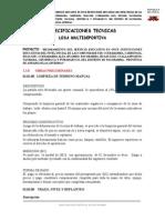 ESPEC.TECNICAS LOSA MULTIDEPORTIVA GENRAL.docx