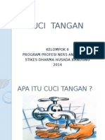 CUCI  TANGAN.pptx