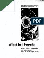 steelpenstock-111012004836-phpapp01