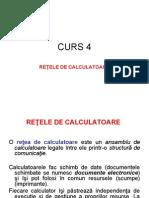 CURS 4 Retele