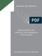 Estado Mexico